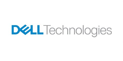Dell Technologies - Mission Statements of Technology Companies