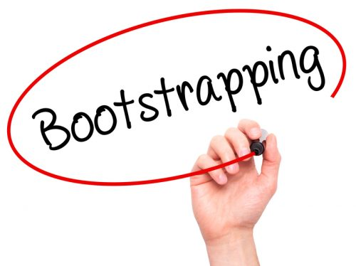 Features of Bootstrapping