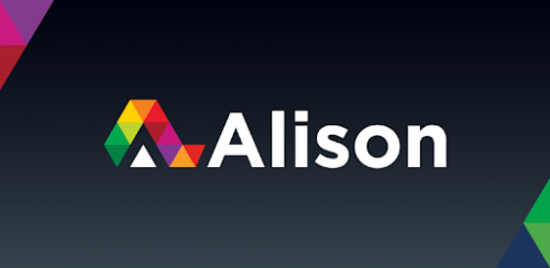 Supply Chain Management - Alison.com
