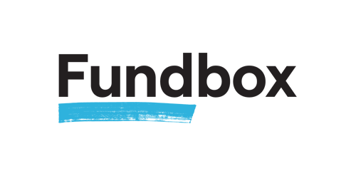 Fundbox - Loans for Small Business