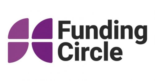 Funding Circle - Loans for Small Business