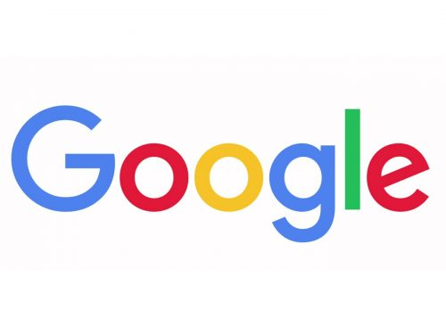 Google - Mission Statements of Technology Companies