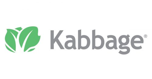 Kabbage - Loans for Small Business
