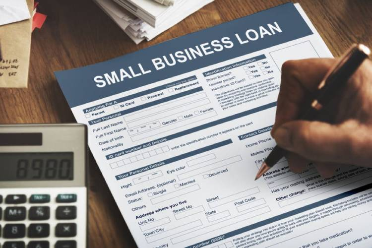 Best Ways to Get Loans for Small Business