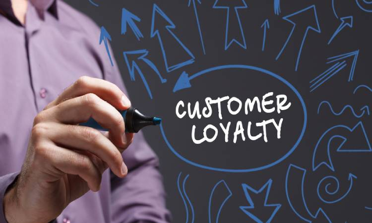 Loyalty Marketing Ideas for Your Small Business
