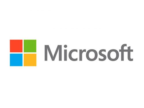 Microsoft - Mission Statements of Technology Companies