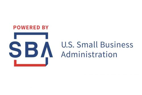 SBA Online Small Business Training - US Small Business Administration