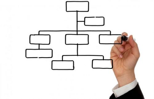 Why Should you Create an Organizational Chart?