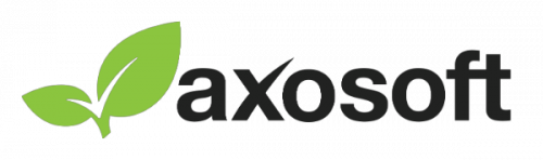 Axosoft - Project Management Software Tools