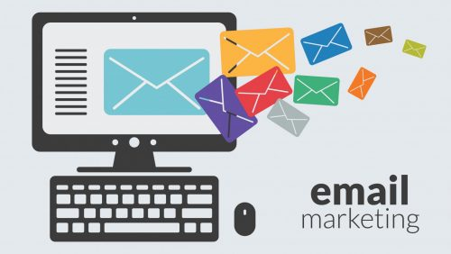 Do you Know What Email Marketing is?