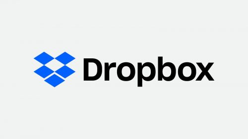 Dropbox - Business Apps to Streamline Operations