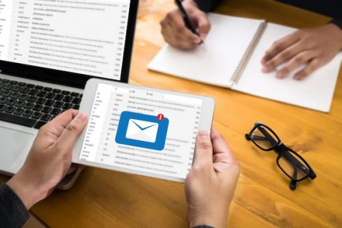 What is the Need of Email Marketing?