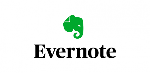 Evernote - Note-Taking Apps
