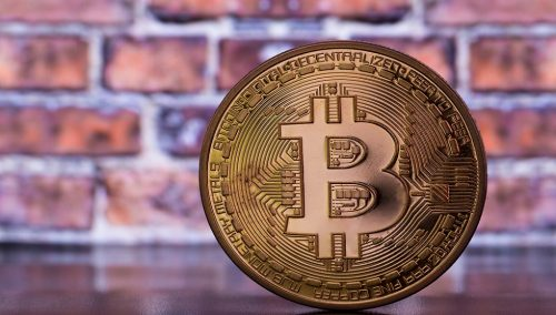Features of Bitcoin