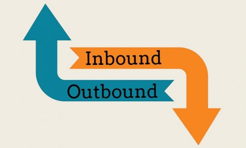Get back to your inbound leads immediately
