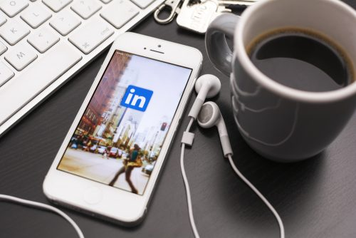 Grow Your Business Through LinkedIn Ads