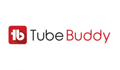 Grow Your Presence With 'TubeBuddy' - Social Media Marketing Apps
