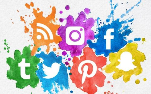 Make use of Social Networking Sites