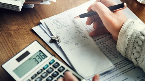 Meaning of Expense in Accounting