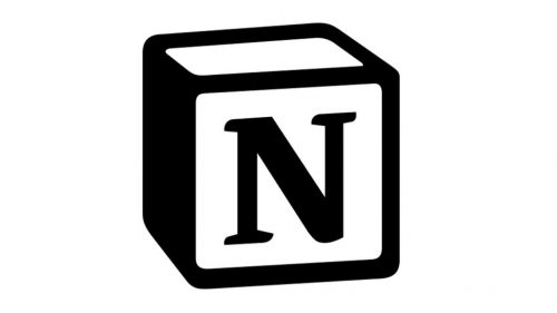 Notion - Note-Taking Apps