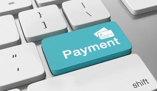 Other Methods of Payment