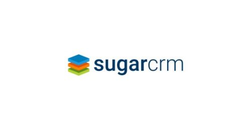 SugarCRM - CRMs Program