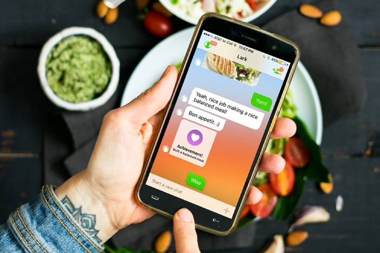 Top 10 AI Chatbot Apps of 2020