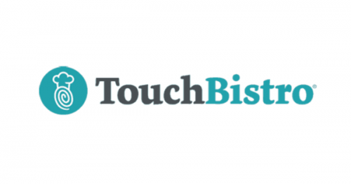 TouchBistro