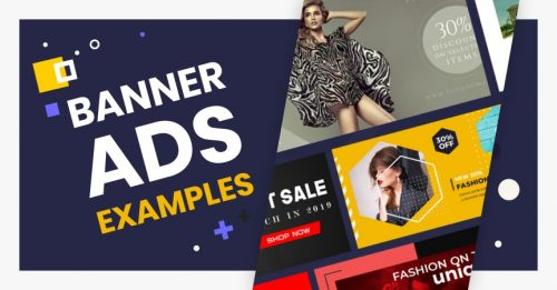 Use Banner Ads- Easy Ways to Monetize Your Blog or Website