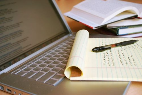 Academic Research Paper or Assignment Writing -Business Ideas for Young College