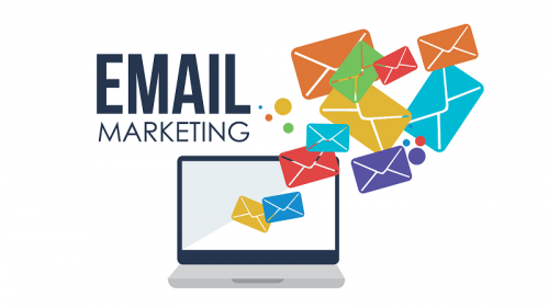 Email Marketing - Advertise Your Business Website