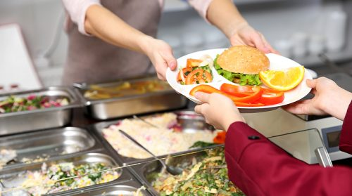 Food Services - Family Business Ideas