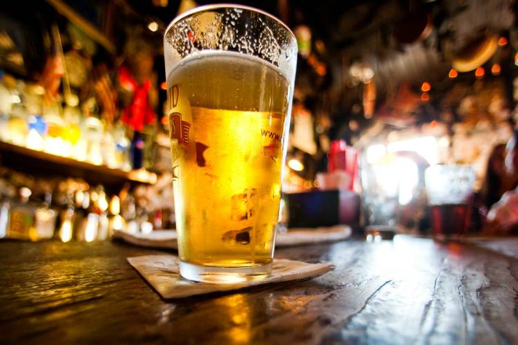 How to Start a Pub Business