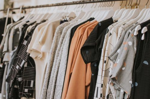 Marketing Your Fashion Boutique
