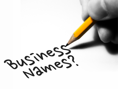 Pick Your Business Name -Fashion Boutique