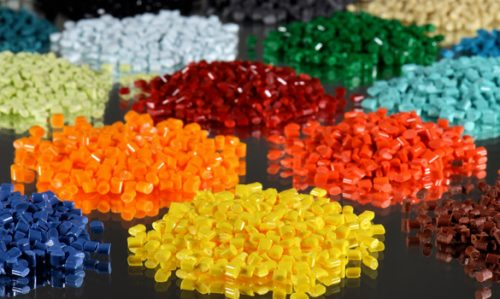 Plastic Manufacturing Business