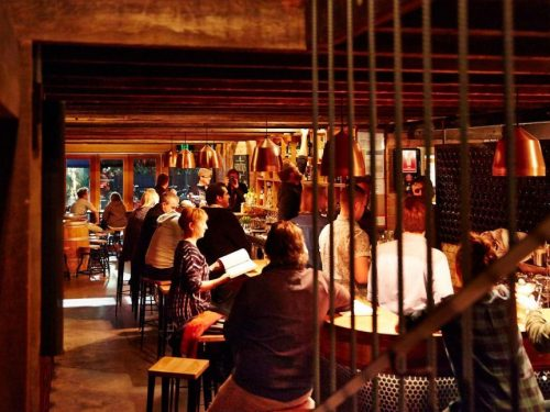 The Legal Aspect - How to Start a Pub Business