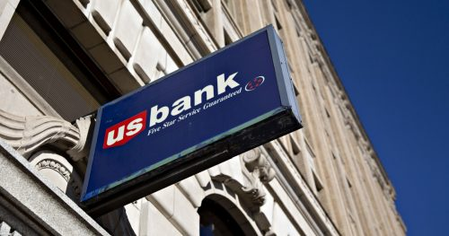 U.S. Bancorp - Biggest American Banks