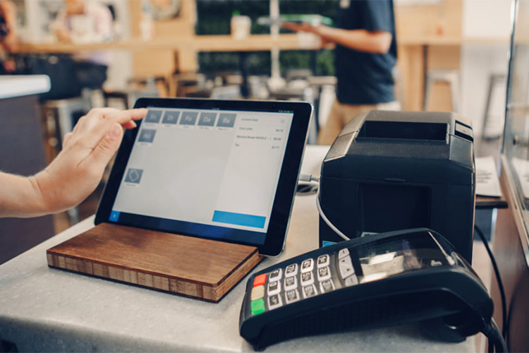Best POS Systems of 2020