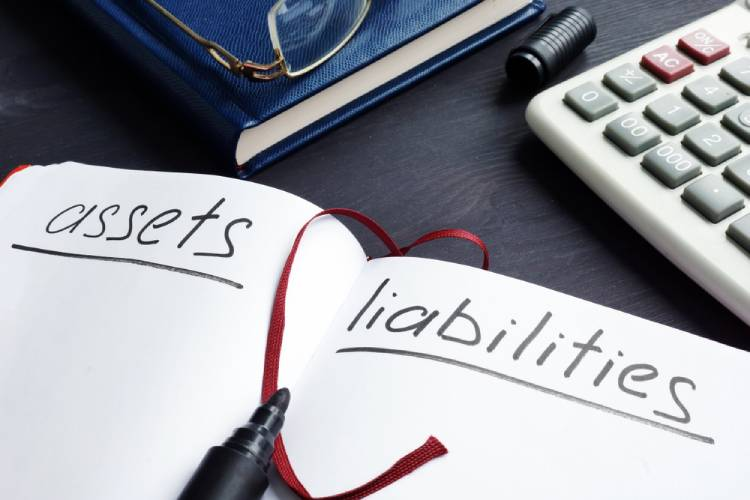 What are Assets and Liabilities in Accounting?