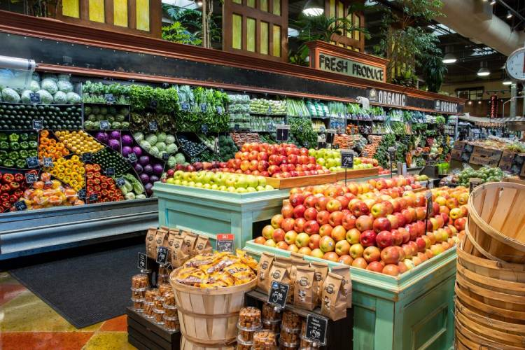 How to Start a Wholesale Grocery Store!