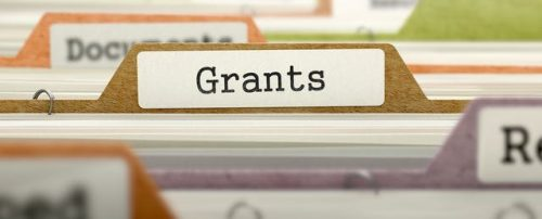 Apply for the Right Grants - get free Government Money