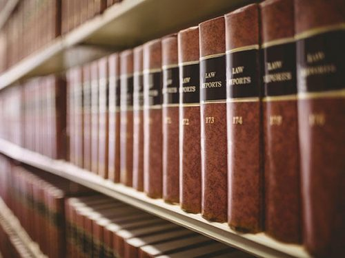 Branches of Business Law or Commercial Law