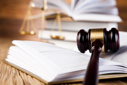 Business Law and Commercial Law in Depth