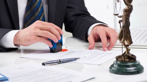 Do You Need a Corporate Lawyer?
