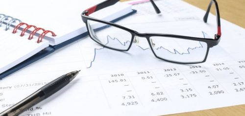 Forensic Accounting Firms