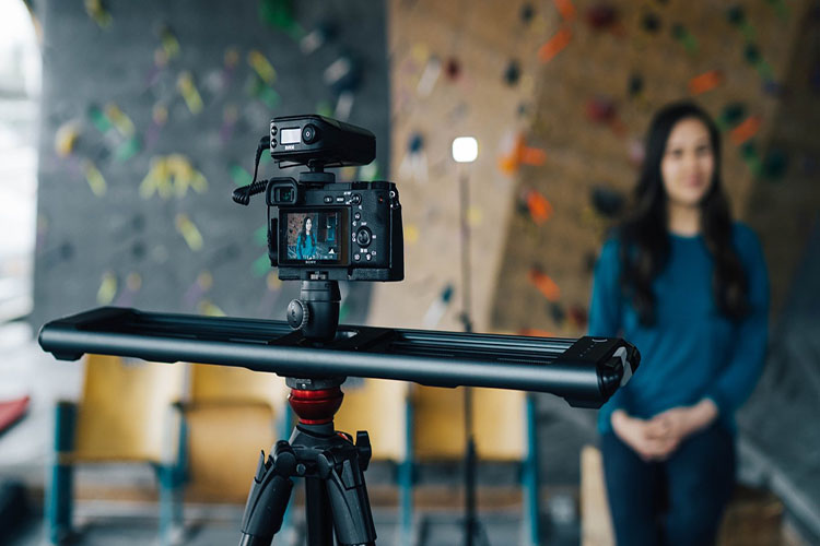How to Start aVideo Production Business