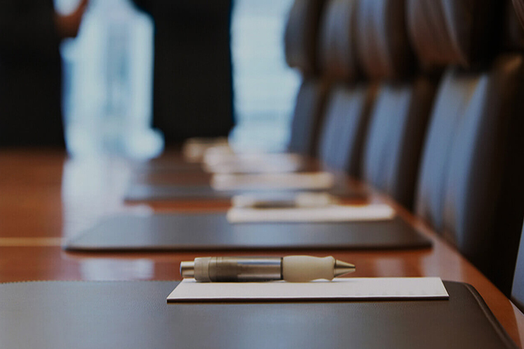 What is Corporate Litigation?