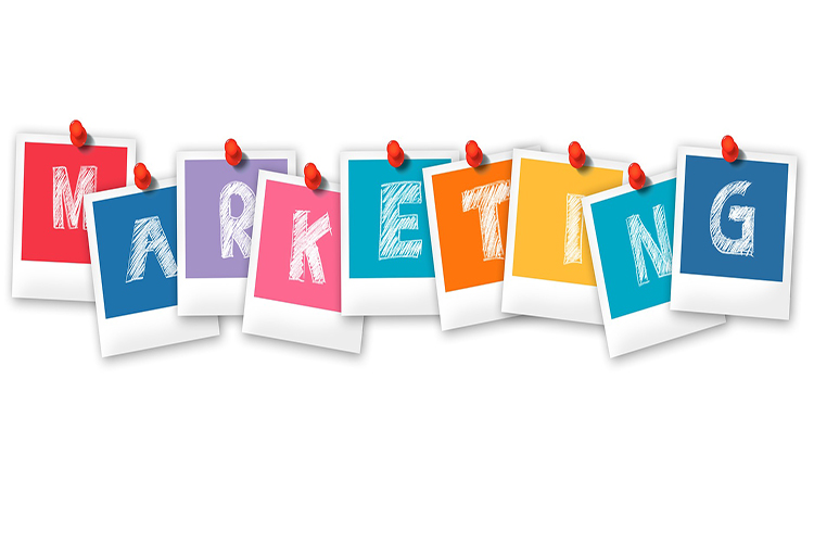 What is Marketing Concept?