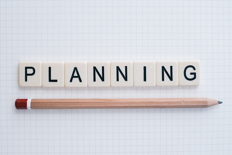 What is Production Planning?